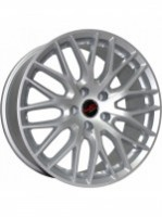 Купить Concept-A517