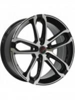 Купить Concept-A518