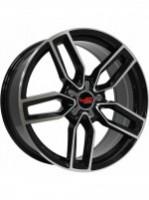Купить Concept-A519