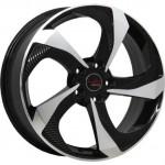 Купить Concept-H513