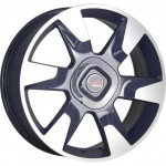 Купить Concept-H511