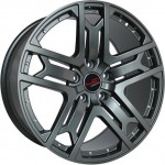 Купить Concept-LR508
