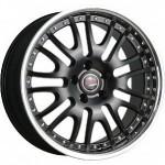 Купить Concept-LR505