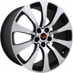 Купить Concept-LR515