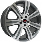 Купить Concept-LR512