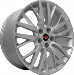 Купить Concept-LR511