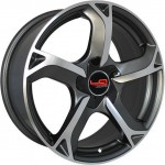 Купить Concept-MR507