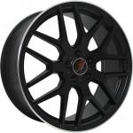 Купить Concept-MR524