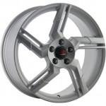 Купить Concept-MR501