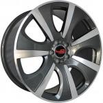 Купить Concept-MR520