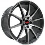 Купить Concept-MR528