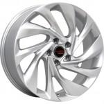 Купить Concept-Mi507