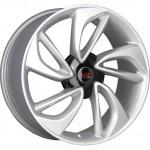 Купить Concept-OPL513