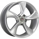 Купить Concept-OPL524