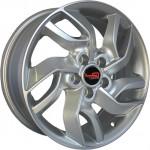 Купить Concept-OPL521