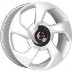 Купить Concept-OPL514