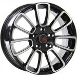 Купить Concept-OPL505
