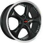 Купить Concept-PR507