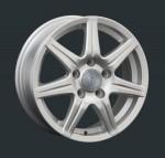 Купить RN 062 (Renault Logan/Clio)