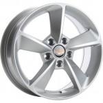 Concept-VV507