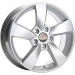 Concept-VV506