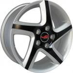 Купить Concept-SNG506