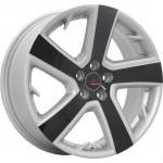 Купить Concept-SB504