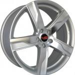 Купить Concept-V504