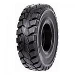 Bridgestone PL01 S