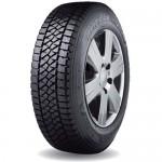Bridgestone(Бриджстоун) BLIZZAK W995