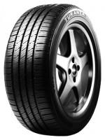 ШИНА Bridgestone(Бриджстоун) TURANZA ER42