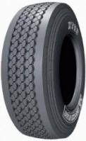 ШИНА Michelin(Мишлен) XTE3