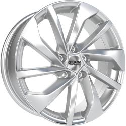 Купить Nissan Xtrail (KL-276)