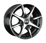 LS WHEELS 541