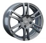 Купить TS609