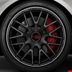 Купить Concept-MR529
