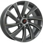Купить Concept-SK523
