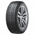 Hankook Winter i cept IZ2 W616