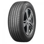 ШИНА Bridgestone(Бриджстоун) Alenza 001