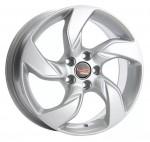 Купить GM502