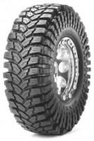 Купить Trepador M8060