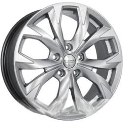 Купить Mazda CX-5 (KL-274)