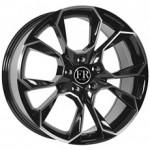 Купить SK5208 (SK5208)