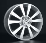 Купить VW158