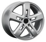 Купить VW21 (VW010)