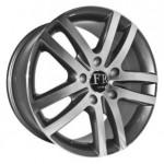 Купить VW88 (VW530)