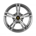 Купить RK YH5056