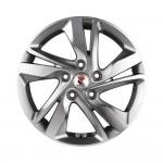 Купить RK5078