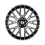 Купить RK95066