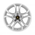 Купить RK570R